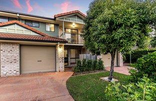40/42 Beattie Road, Coomera QLD 4209