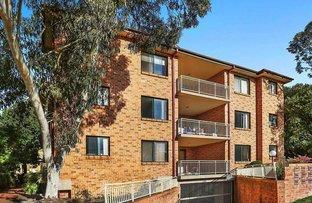 Picture of 4/75 Hudson Street, Hurstville NSW 2220