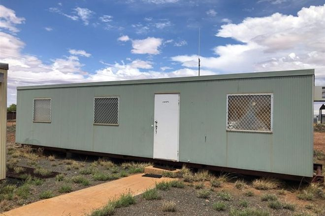 Picture of 14 Moses Street, MOUNT MAGNET WA 6638