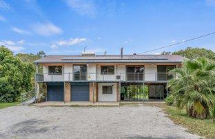 Picture of 260 Woodburn - Evans Head Road, Woodburn NSW 2472