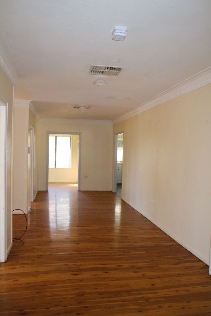 58 Galatea Street, Charleville QLD 4470, Image 1