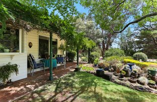 Picture of 33 Yates Road, Capel WA 6271