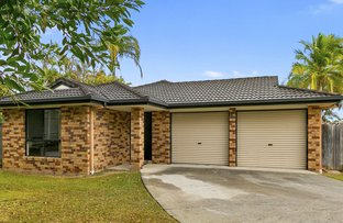 Picture of 17 Montana Place, Calamvale QLD 4116