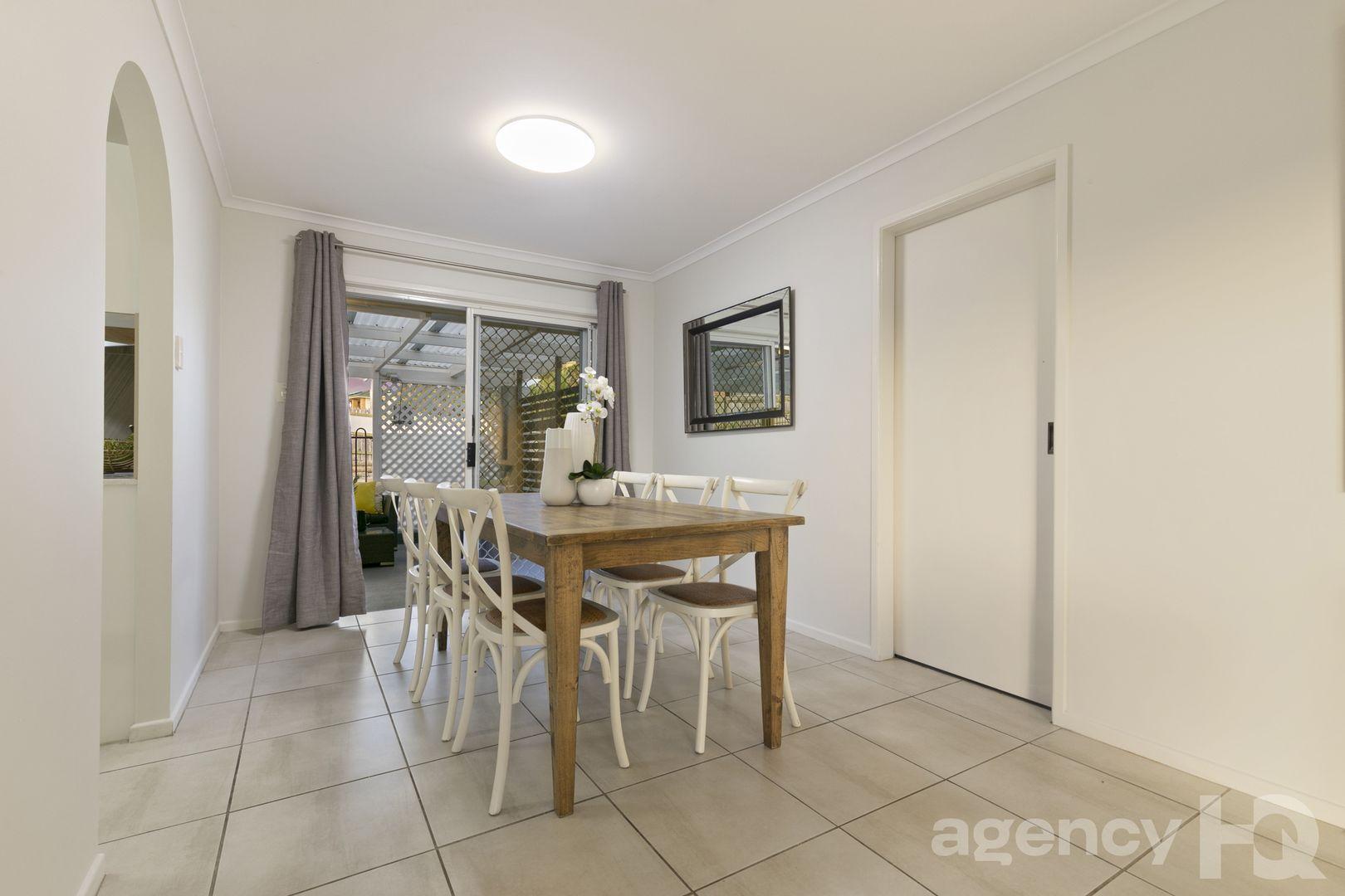 16 Bridelia Street, Algester QLD 4115, Image 2