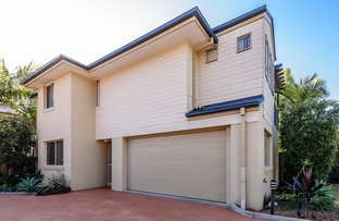 Picture of 1/27 Harley Street, Labrador QLD 4215