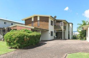 Picture of 4/11 Mintaro Crescent, Woree QLD 4868