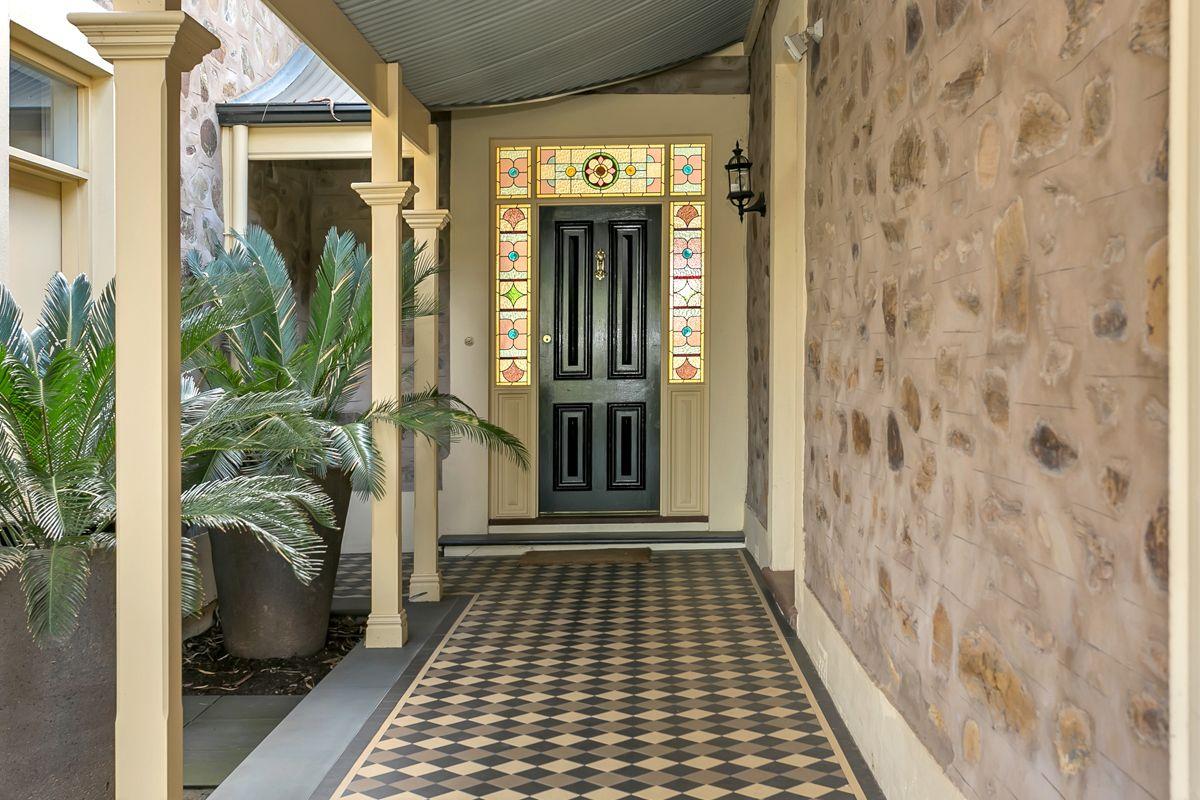4 Maud Street, Hazelwood Park SA 5066, Image 2