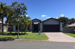 Picture of 6 FOUNDATION STREET, Glenella QLD 4740