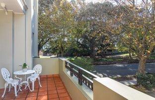 Picture of G01/59 Ridge Street, North Sydney NSW 2060