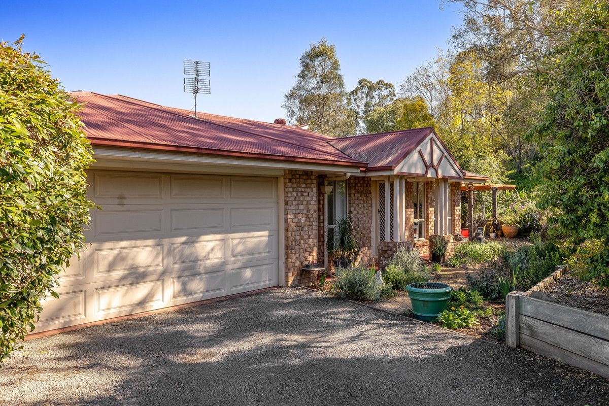 3 Arcane Drive, Gowrie Junction QLD 4352, Image 0