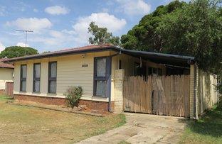 Picture of 20 Copeland Road, Lethbridge Park NSW 2770