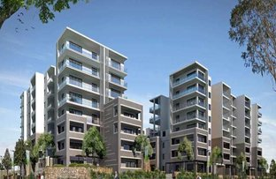 Picture of 106/16 Baywater Drive, Wentworth Point NSW 2127