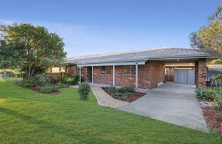 Picture of 30 Northcote Street, Brighton QLD 4017