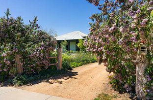 Picture of 41 Main Road, Campbells Creek VIC 3451
