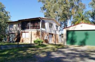 81-85 Tamborine St, Jimboomba QLD 4280