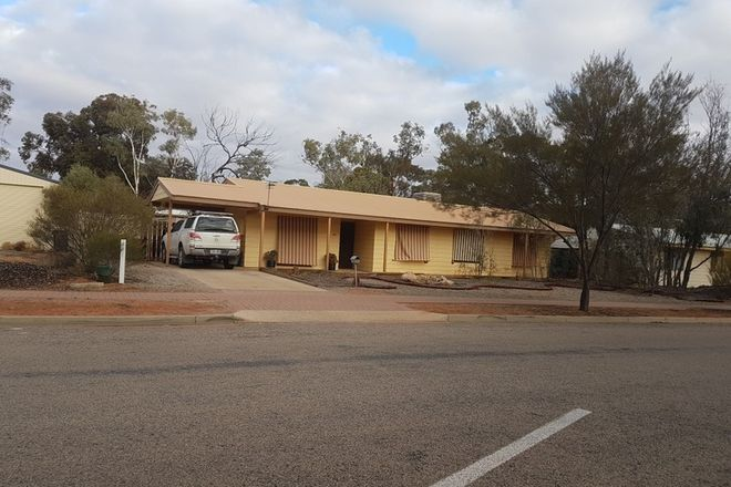 Picture of 68 Pioneer Dr., ROXBY DOWNS SA 5725