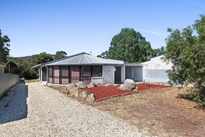 Picture of 9 Main Road, TALLAROOK VIC 3659