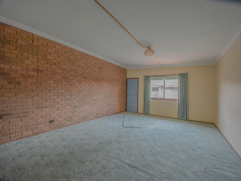 1/86 Dight Street, Richmond NSW 2753, Image 1