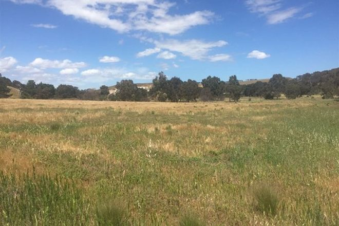 Picture of 341 Dog Trap Gully Road, ROWSLEY VIC 3340