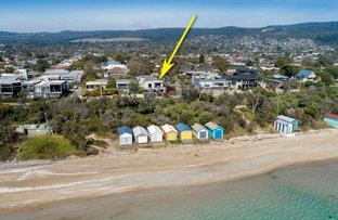Picture of 87 Point Nepean Road, Dromana VIC 3936