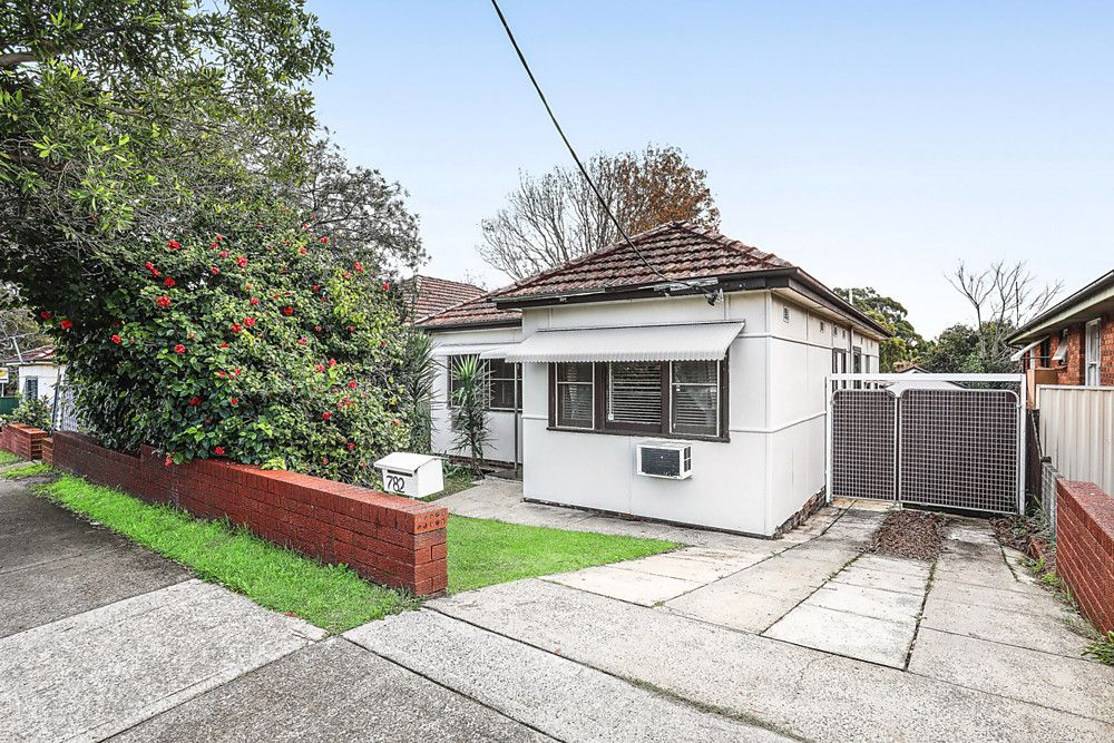 782 Forest Road, Peakhurst NSW 2210, Image 0