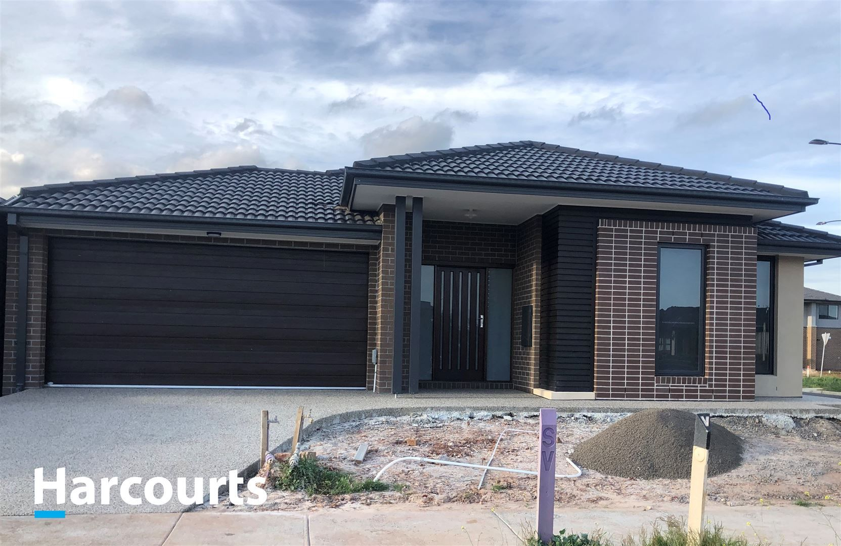 7 Oates Place, Aintree VIC 3336, Image 0