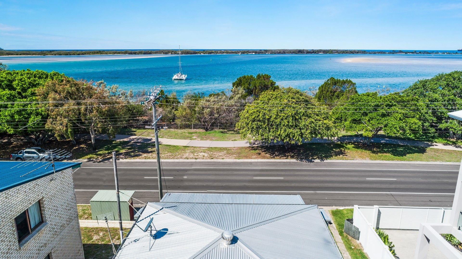 50 Esplanade, Golden Beach QLD 4551, Image 0