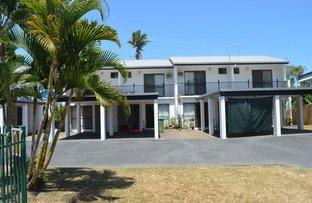 Picture of 4/3 Mintaro Crescent, Woree QLD 4868