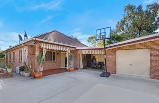 Picture of 41 Clarence street, Merrylands NSW 2160