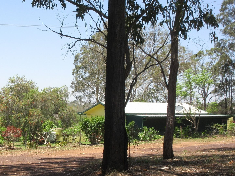 95 Monduran Rd, Yandaran QLD 4673, Image 0
