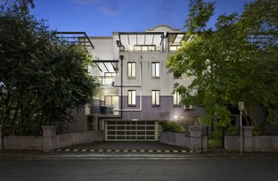 Picture of 9/20 Santley Crescent, Kingswood NSW 2747