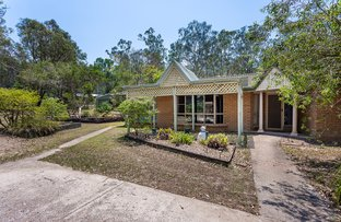 Picture of 11 Duggan Road, The Palms QLD 4570