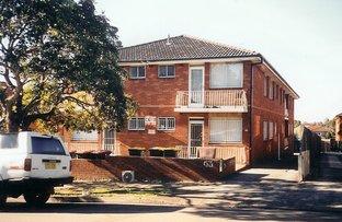 8//63 Colin Street , Lakemba NSW 2195