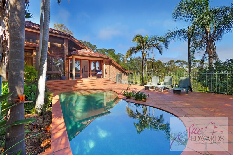 663 Pacific Highway , Mount Colah NSW 2079, Image 0