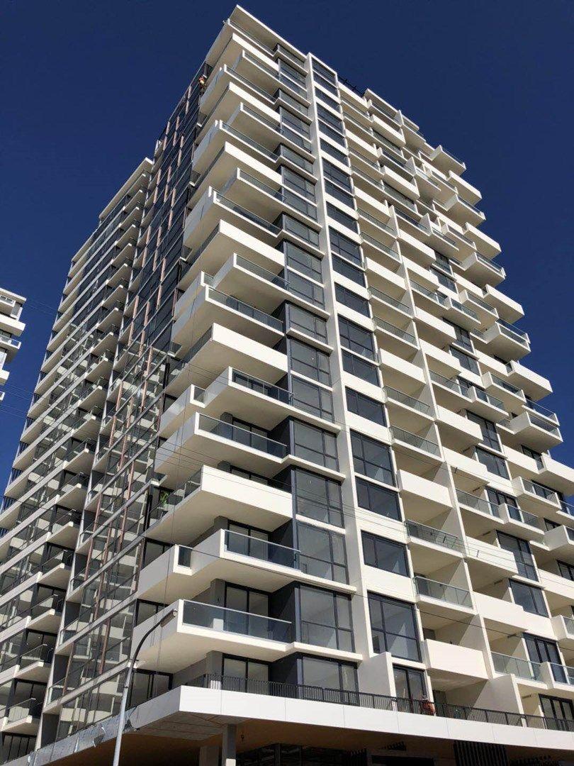 22-28 Cambridge St, Epping NSW 2121, Image 0