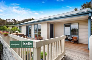 Picture of 49 Beauna Vista Drive, Rye VIC 3941