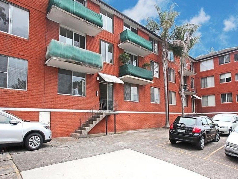 10/15 Endeavor Street, West Ryde NSW 2114, Image 0