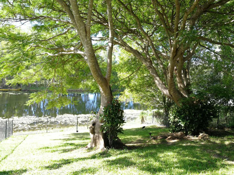 18 Redbud Lane, Robina QLD 4226, Image 1
