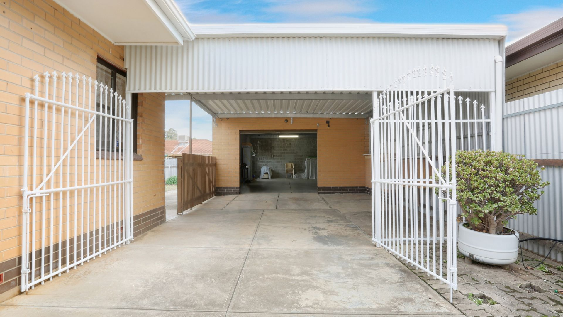 21 Russell Row, Paralowie SA 5108, Image 1