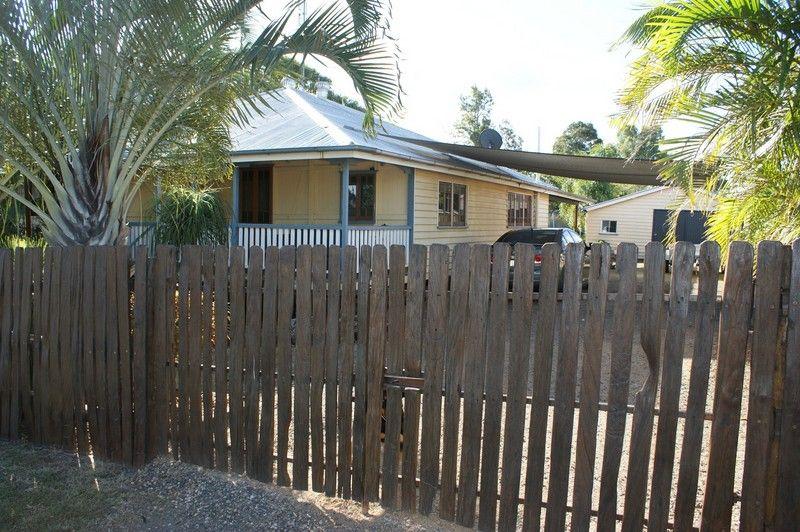 29 North Street, Gatton QLD 4343, Image 0