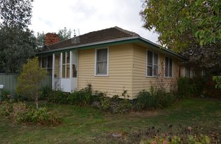 Picture of 2 McLean Street, Yarrawonga VIC 3730