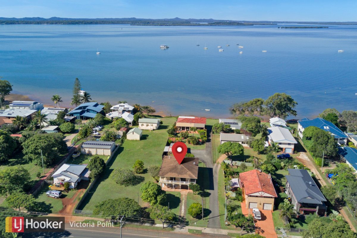 21 Colburn Avenue, Victoria Point QLD 4165, Image 2