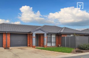 Picture of Unit 11/34 Zurcas Lane, Shepparton VIC 3630