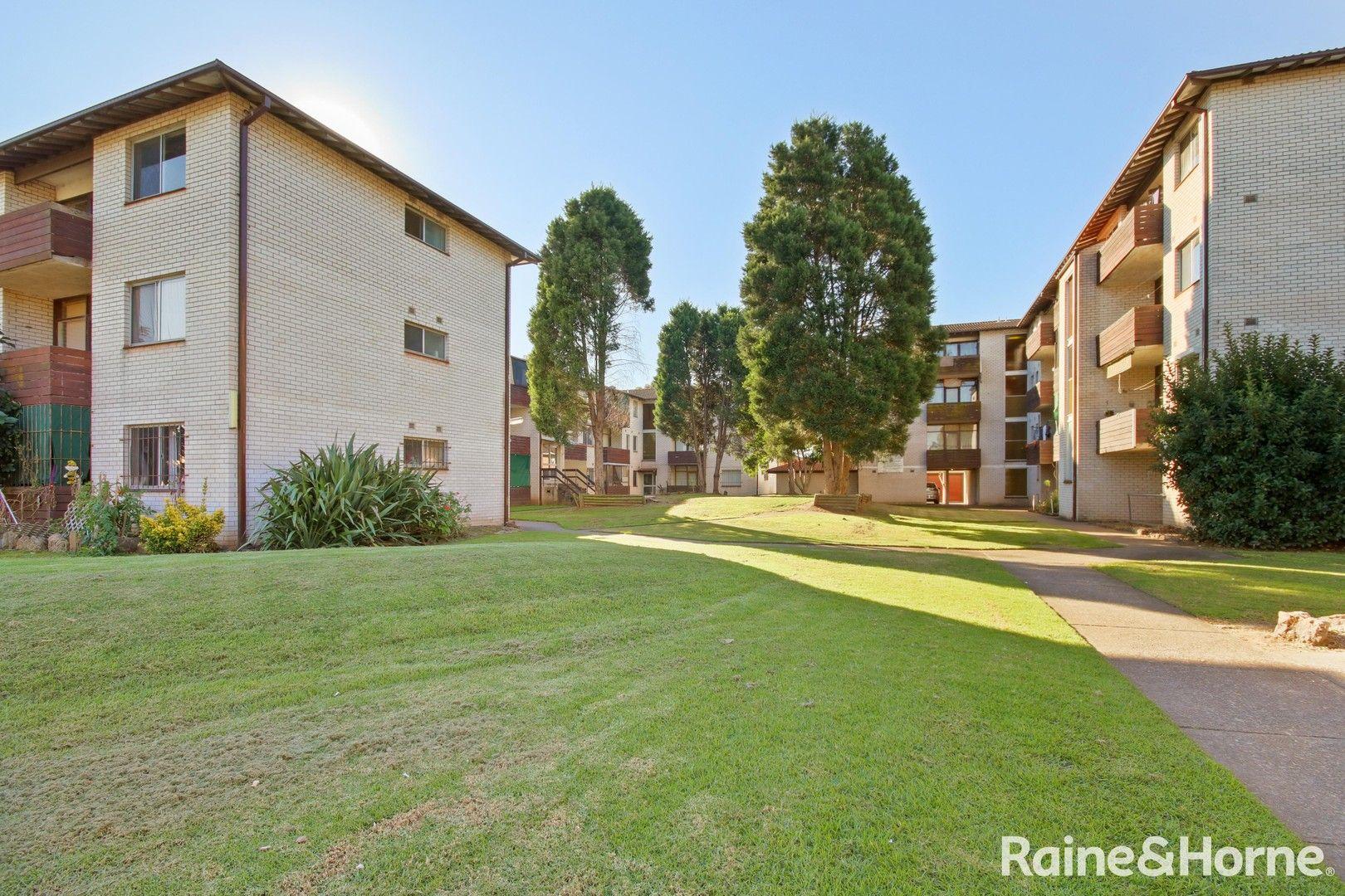 20/91-95 Saddington Street, St Marys NSW 2760, Image 0