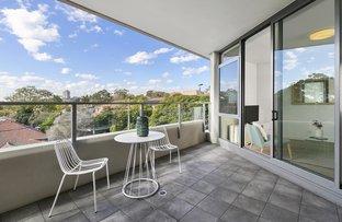 Picture of 108/6 Sylvan Avenue, Balgowlah NSW 2093