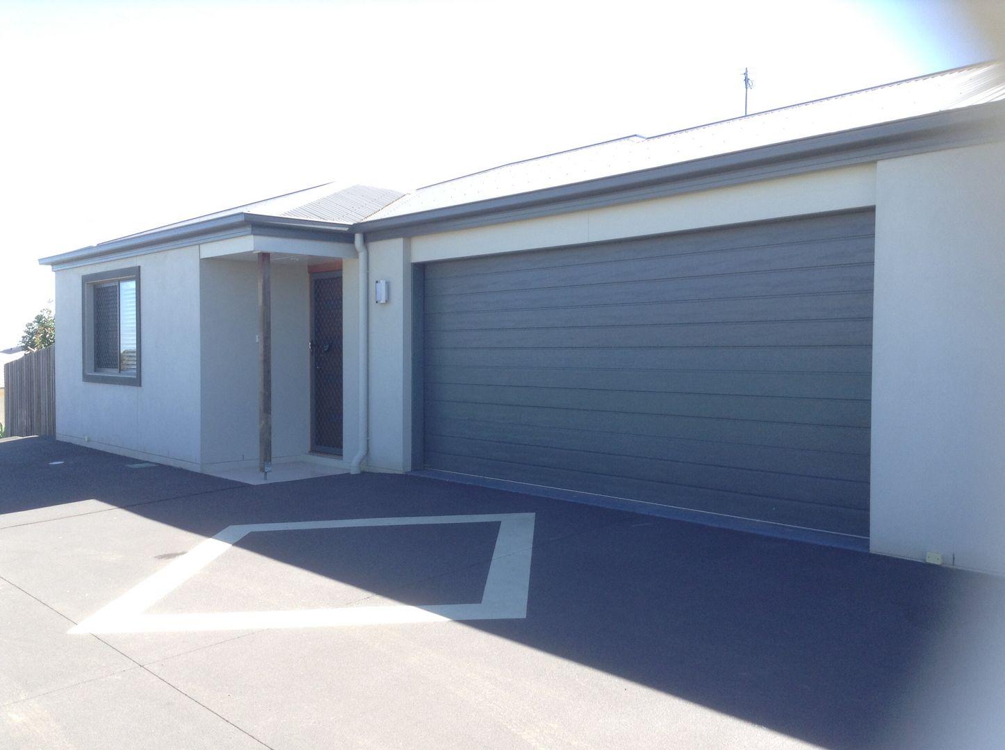 Glenvale QLD 4350, Image 1