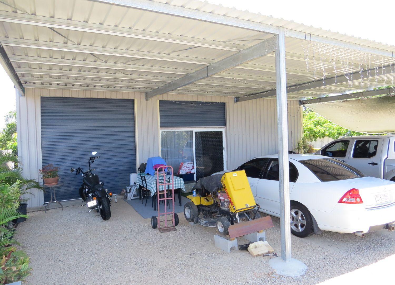 49 Mullers Lane, Bowen QLD 4805, Image 1