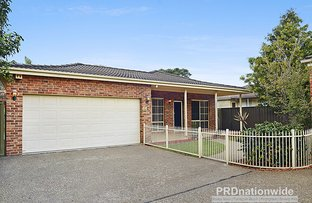 Picture of 2/94 Alfred Street, Sans Souci NSW 2219