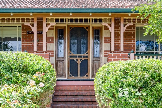 Picture of 18 Maple Road, LARGS NSW 2320