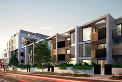 Picture of 1.11/801 Centre Road, Bentleigh East